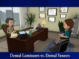 Palm Bay FL Implant Dentist On Dental Veneer, Cosmetic Dentist Malabar, Melbourne Beach