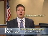 Personal Injury Attorney Port St. Lucie , Accident Lawyer
