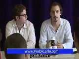Pua Vin Dicarlo And Julian Foxx On Phone Game Pt 3
