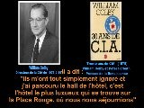 P&eacute Docriminalit&eacute : Interview De John DeCamp VOSTFR Alex Jones Show - 2004