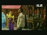 Paak Pavittar, Raj Brar And Suman Bhatti Video