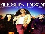 PREVIEW + DOWNLOAD Alesha Dixon - Do It Our Way Play NO SURVEY