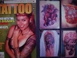 Press Praise For Colorado&#039 S Best Tattoo Studio