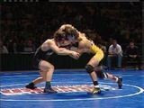 Payson' S Wrestling Tradtiion