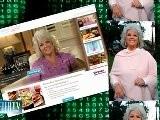 Paula Deen Reveals She Has Type 2 Diabetes