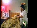 Phir Wohi Raat Hai Phir Wohi Raat Hai Khwab Ki The Great Kishore Kumar RD Burman & Gulzar S