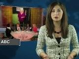 Paula Deen Accused Of Exploiting Diabetes