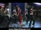 Priyatam Nepali Item Song Number MastiNepal.com