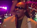 Poplyfe, Stevie Wonder America&#039 S Got Talent 2011 Finale Results