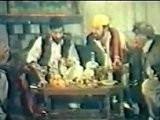 Pashto Film Meena Majboori Da Part 1