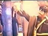 Pashto Film Meena Majboori Da Part 2