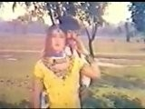 Pashto Film Meena Majboori Da Last Part 3 HD
