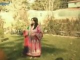 Pashto Song Zum Tasara Sam Janana HD