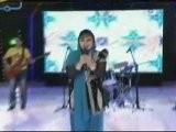 Pashto Song Zro Kho De Pa Arman De HD
