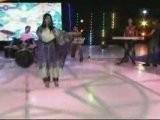 Pashto Song Mubarak De Sha Akhtar HD