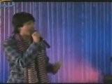 Pashto Song Makh De Rana Pat Ka HD