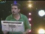 Pashto Song Ghato Ghato Stargo HD