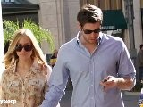 Pregnant Kristin Cavallari Postpones Wedding To Jay Cutler