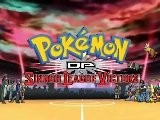 Pokemon DP Sinnoh League Victors Hindi Opening Theme Song