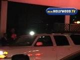 Paparazzi Get Arrested At Eva Longoria' S Party