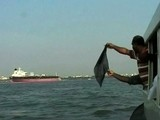 Protest Over India Fishermen Deaths