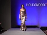 Pietra Pizarro Desfile De Moda En El Couture Fashion Week New York 2012