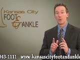 Podiatrist Kansas City And Lee&#039 S Summit, MO And Overland Park, KS - Mark Green, DPM