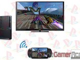 PS3 + Vita To Compete With Wii U&#039 S Tech