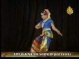 Premave Baalina Belaku Kannada, 1984 - Bhaava Raaga Thaalavu - Classical Dance