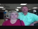 Pre-Owned Certified Ford Financing Pasadena Dayton TX | New & Used Cars 2012 Truck Dealer