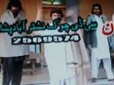 Pashto Drama Salma Gul Shah Jahangir Deedan Part-6