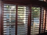 Plantation Shutters Huntington Beach Ca