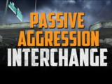 Passive Aggression Ft. Xbox Ahoy: Interchange By MrWoofless Modern Warfare 3 Gameplay Commentary