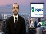Pepco Announces 15.4 Million Share Offering POM