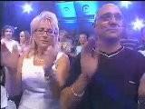Priscilla - 002 - Dr&ocirc Les De Petits Champions TF1 - 02