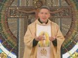 Padre Marcelo Rossi &ndash Feliz Natal Video Mensagem