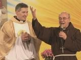 Padre Marcelo Rossi &ndash Ben&ccedil &atilde O Do Dom Fernando Figueiredo Video Bonus