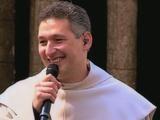 Padre Marcelo Rossi &ndash Senhor Fazei De Mim Um Instrumento De Tua Paz Video Ao Vivo