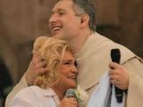 Padre Marcelo Rossi &ndash Como &Eacute Grande O Meu Amor Por Voc&ecirc Video Ao Vivo