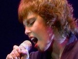 Pat Benatar &ndash Promises In The Dark