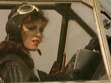 Pat Benatar &ndash Shadows Of The Night