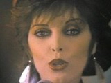 Pat Benatar &ndash Ooh Ooh Song