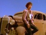 Pat Benatar &ndash Painted Desert