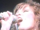 Pat Benatar &ndash We Live For Love