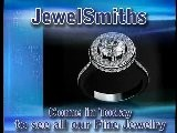 Platinum Jewelry JewelSmiths San Ramon CA 94583