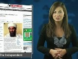 Pakistani Army Officer: Bin Laden Betrayed By Jealous Wife