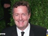 Piers Morgan Unleashes On Madonna & Kate Moss