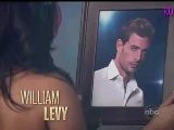 PROMO 3: DWTS Season 14 The Hot New Men William Levy @WillyLevy29 ABC