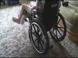 Parents Blame Ada School Bully For Daughter&#039 S Broken Leg
