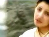 Pashto Song Nadaan Malanga HD